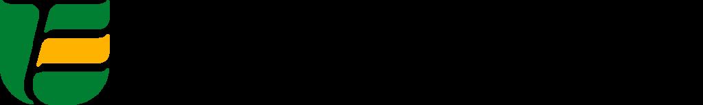 Umeå Energi logotyp